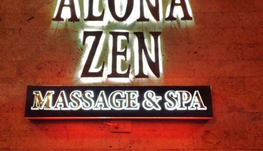 Alona Zen Spa