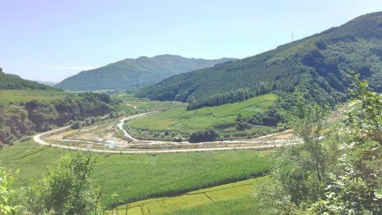 Muqizhen