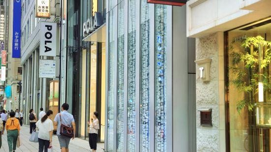 폴라 박물관 별관