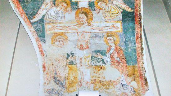 S. Pietro Incarnario