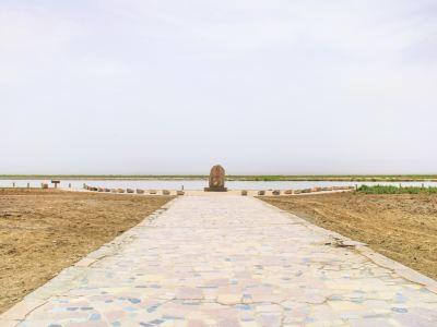 アイディン湖