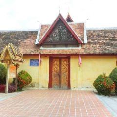 Muang Sing Museum User Photo