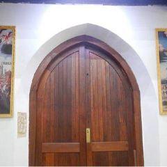 Armenian Apostolic Church of St. John the Baptist User Photo