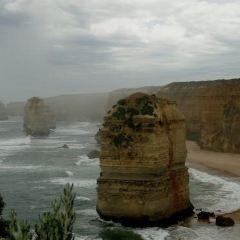 The Great Coast Road User Photo