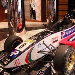 Grand Prix Museum User Photo