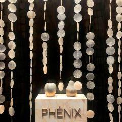 Le Phenix用戶圖片