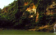 Camugao Falls User Photo