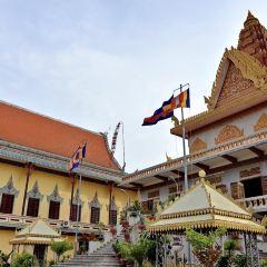 Wat Langka User Photo