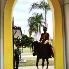 舊國家皇宮用戶圖片