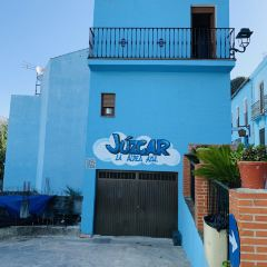 Juzcar User Photo