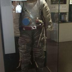 達·芬奇科技博物館用戶圖片