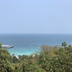Koh Larn User Photo