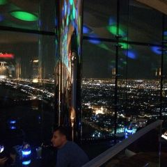 Skyview Bar User Photo