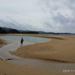 오키나와현 여행 사진