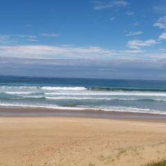 Pippi Beach User Photo