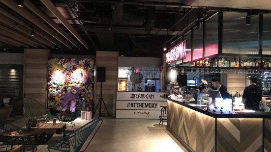 Eiko M&T Japan Inc