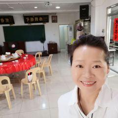 中國道觀用戶圖片