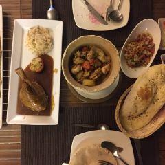 Istanbul Restaurant User Photo