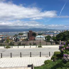 元町公園 用戶圖片