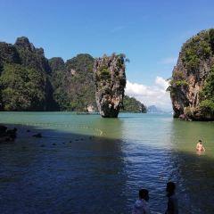 James Bond Island Travel Guidebook Must Visit Attractions