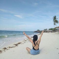 Paradise Beach User Photo