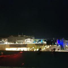 제주신화월드 여행 사진