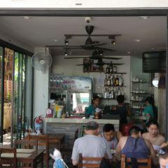 Thai Smile Restaurant Patong User Photo