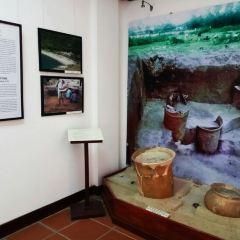 Hoi An Museum User Photo