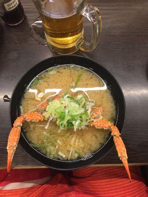 Osaka,merrychristmas