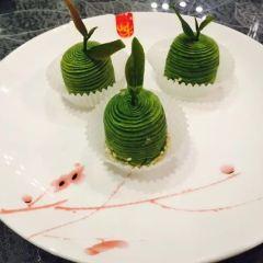 Zhi Wei Restaurant · Wei Zhuang ( Yang Gong Di ) User Photo