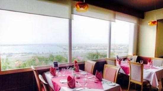 The Panorama Restaurant