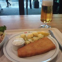 Nordsee User Photo