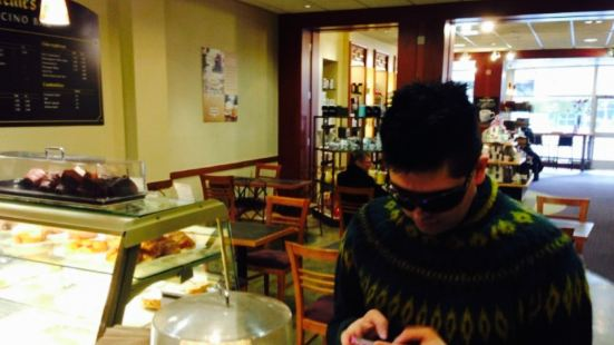 Murchie's Tea & Coffee