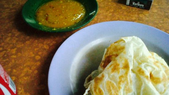 Al-deen Food Corner
