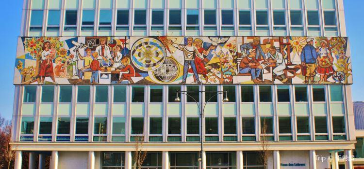 Alexanderplatz2