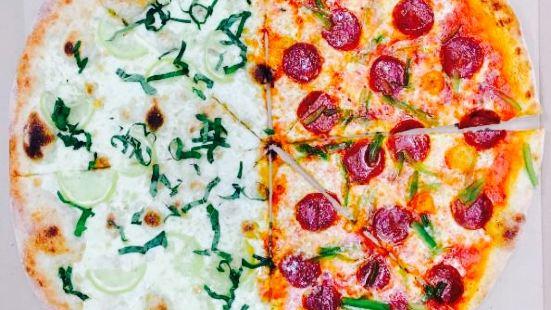 Tomasso - New York Pizza