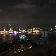 South Beauty( Zhengda Plaza ) User Photo