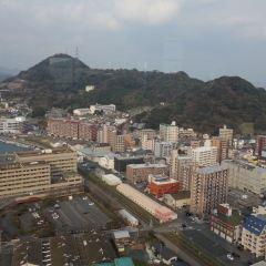 Mojiko Retro Tenbowsitsu User Photo