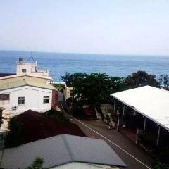 統一渡假村墾丁海洋體驗樂園用戶圖片