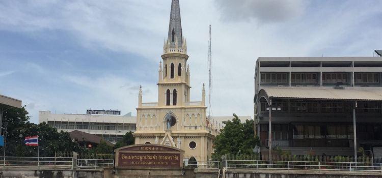 Holy Rosary Church2