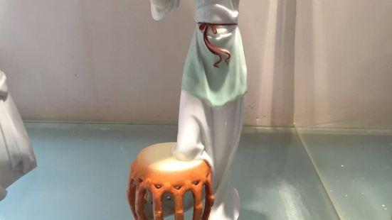 Dehua Ceramics Museum