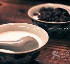 A An Dessert( Wu Yi Street ) User Photo