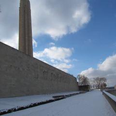 自由紀念堂和博物館用戶圖片