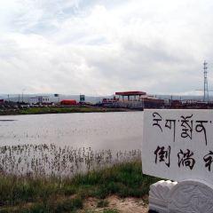 Daotang River User Photo