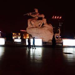 五一廣場用戶圖片