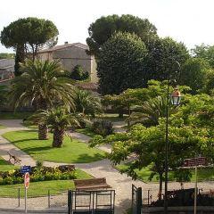 Jardin Maria et Pierre Sire用戶圖片