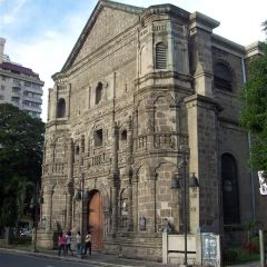 Binondo Church User Photo