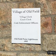 Old Field Point Lighthouse User Photo