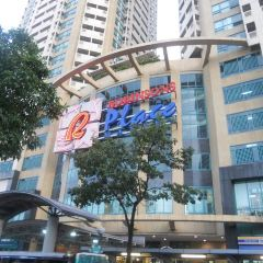 Robinsons Place Mall User Photo