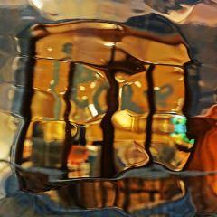 Casa Batlló User Photo